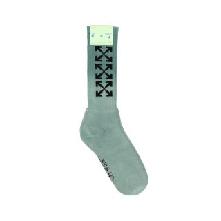 ARROW MID LENGHT SOCKS