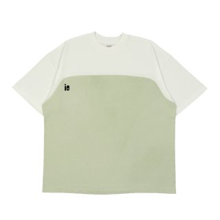 iO EEPHUS TEE<br>CHERRY EXCLUSIVE