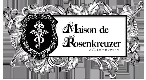 Maison de Rosenkreuzer