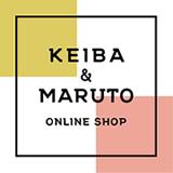 KEIBA & MARUTO ONLINE SHOP