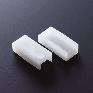 樹脂カバー付プライヤー対応 交換用樹脂カバー