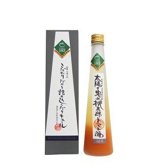 vol. 4 太陽の恵み桃太郎トマト酒 300ml