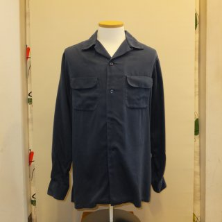 <img class='new_mark_img1' src='//img.shop-pro.jp/img/new/icons41.gif' style='border:none;display:inline;margin:0px;padding:0px;width:auto;' />Flap Pocket Shirts【50%off】