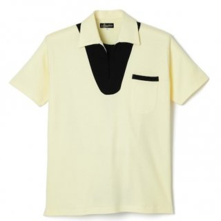 <img class='new_mark_img1' src='//img.shop-pro.jp/img/new/icons20.gif' style='border:none;display:inline;margin:0px;padding:0px;width:auto;' />TT SHIRT YELLOW S/S