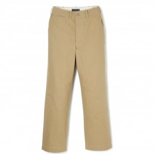 Milfolk Dupree Trousers