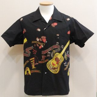 <img class='new_mark_img1' src='//img.shop-pro.jp/img/new/icons41.gif' style='border:none;display:inline;margin:0px;padding:0px;width:auto;' />【30%off】Rock'N'Roll Guitar