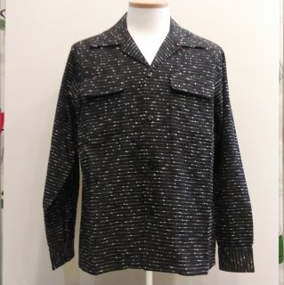 <img class='new_mark_img1' src='//img.shop-pro.jp/img/new/icons6.gif' style='border:none;display:inline;margin:0px;padding:0px;width:auto;' />Towncraft Type Shirts