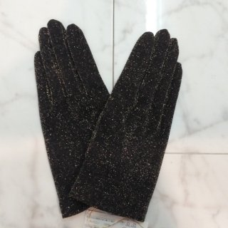 <img class='new_mark_img1' src='//img.shop-pro.jp/img/new/icons6.gif' style='border:none;display:inline;margin:0px;padding:0px;width:auto;' />Ladies Formal Glove Black