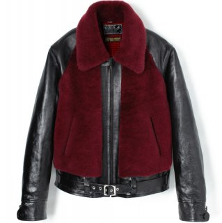 <img class='new_mark_img1' src='//img.shop-pro.jp/img/new/icons6.gif' style='border:none;display:inline;margin:0px;padding:0px;width:auto;' />Grizzly Jacket