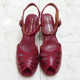 <img class='new_mark_img1' src='//img.shop-pro.jp/img/new/icons6.gif' style='border:none;display:inline;margin:0px;padding:0px;width:auto;' />RE-MIX Vogue