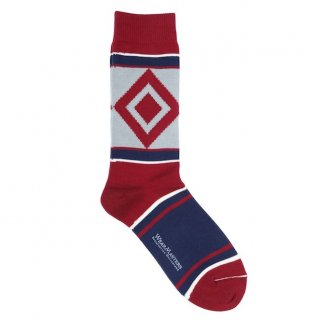 Diamond Sox