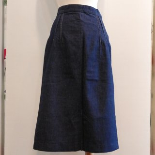 <img class='new_mark_img1' src='//img.shop-pro.jp/img/new/icons6.gif' style='border:none;display:inline;margin:0px;padding:0px;width:auto;' />Buckleback 1950s Skirt