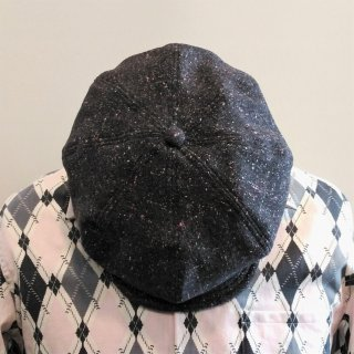 <img class='new_mark_img1' src='//img.shop-pro.jp/img/new/icons6.gif' style='border:none;display:inline;margin:0px;padding:0px;width:auto;' /> 