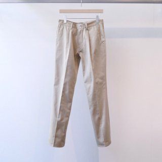 CITY / 5pk bondage pants reflect