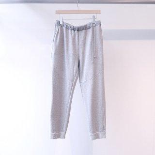 Dulcamara / sw pants