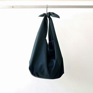Dulcamara / yosoiki bag (dark green)