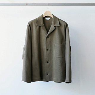 bunt / pique work jacket