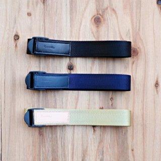hazy / seat weave belt