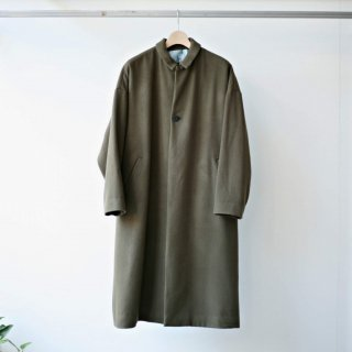 Dulcamara / beaver big coat