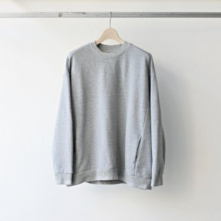 Dulcamara / sw trainer (gray)