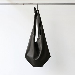 Dulcamara / yosoiki bag (brown)