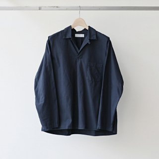 bunt - skipper shirts (navy)