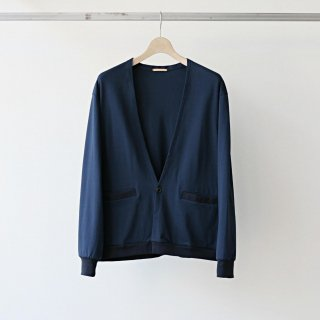 LAMOND / SUVIN JACKET (NAVY)