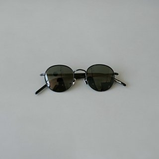 kearny / soft frame (black sunglasses)