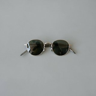 kearny / soft frame (gray sunglasses)