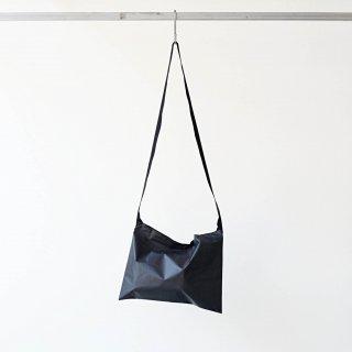 Bulbs - sacoche (black)