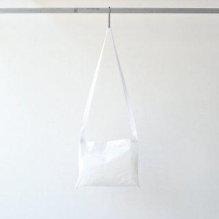 Bulbs - sacoche (white)