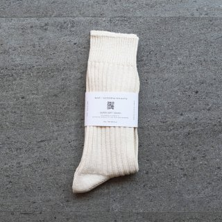 bench - SUPER SOFT SOCKS