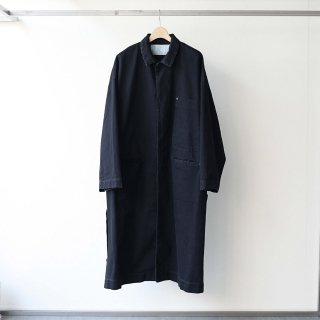 Dulcamara - デニムサイドベンツCT-B (Black)