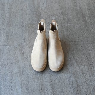 DOUBLE FOOT WEAR - Grossman (BEIGE)