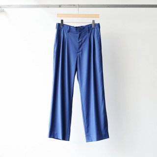 THEE - 2 tuck wide (BLUE)