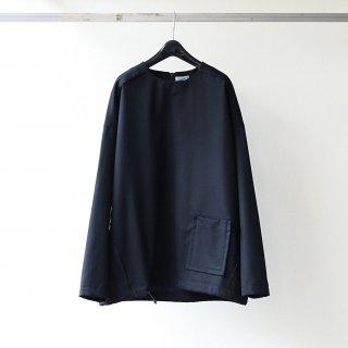 Dulcamara - よそいきパイピングPO (Black)