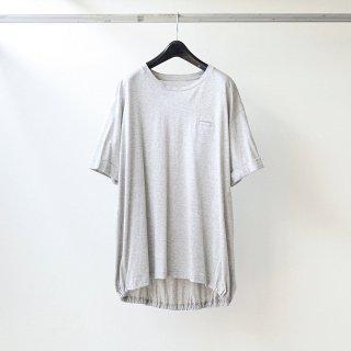 Dulcamara - バルーンT (Gray)