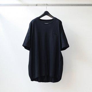 Dulcamara - バルーンT (Black)