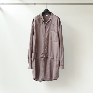 THEE - mods shirts (azuki)
