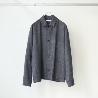 tilt The authentics - Soutien Collar Shirts