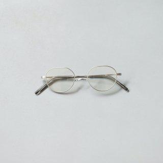kearny - hans (silver)