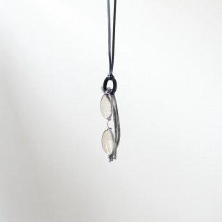 kearny - glasses holder (black)