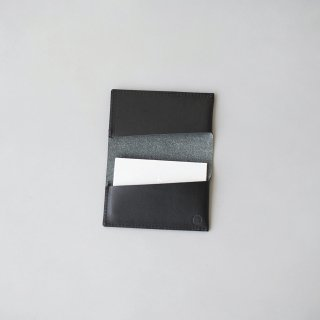 Landscape Products - Card Case