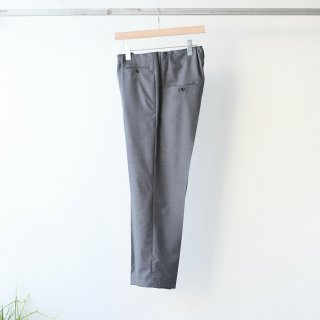 tilt The authentics - No Tuck Easy Trousers