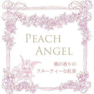 LP04-PA | リーフティー40g入(化粧箱無) ピーチエンジェル