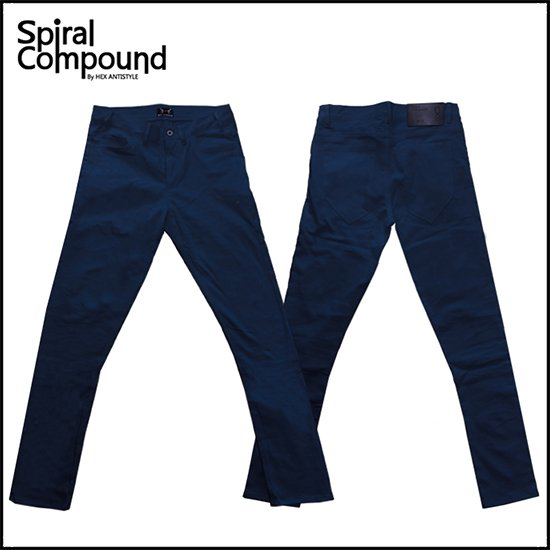 <img class='new_mark_img1' src='//img.shop-pro.jp/img/new/icons8.gif' style='border:none;display:inline;margin:0px;padding:0px;width:auto;' />Send The Sign:Denim