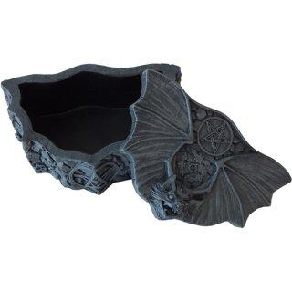 ペンタグラム バットボックス Pentagram Bat Box