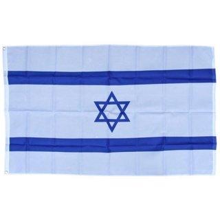 イスラエル国旗