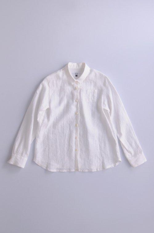 linen shirts / standard