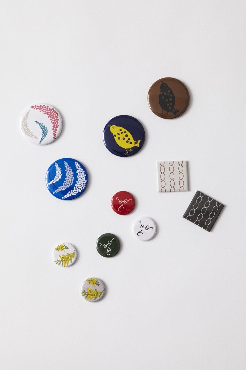 atelier naruse・no・magnet vol.1